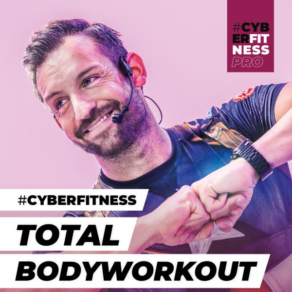Total Bodyworkout